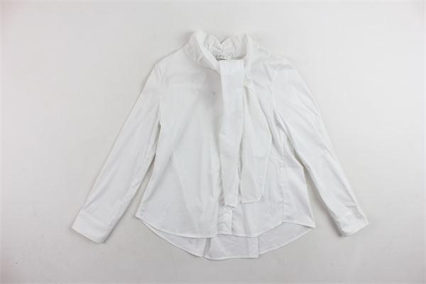 ELSY | Shirts | 4706BIANCO