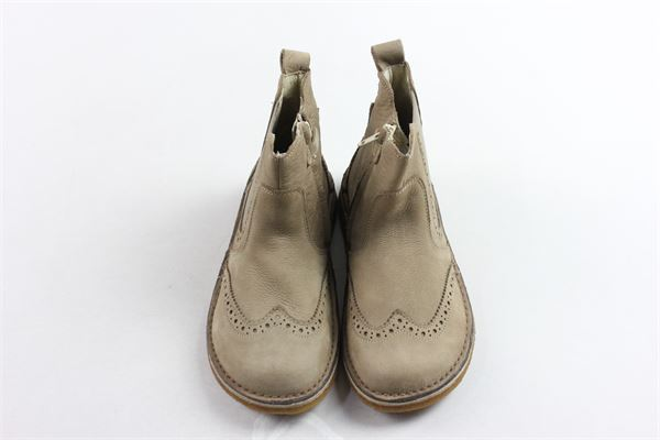 EUREKA | Shoes | 1337BEIGE