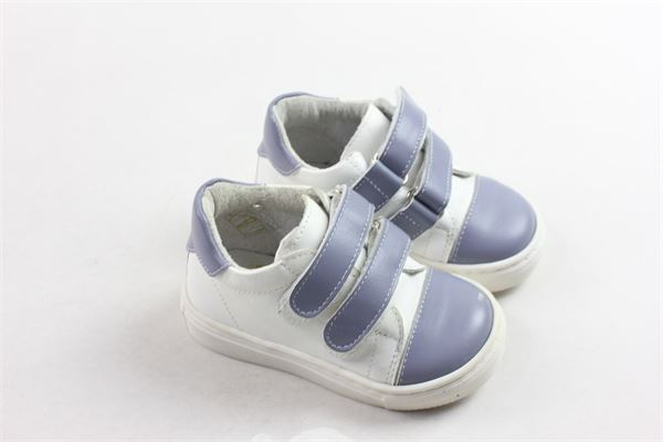 EUREKA | Shoes | 4001BIANCO