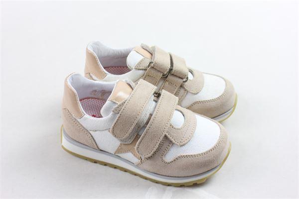 EUREKA | Shoes | 4051ROSA