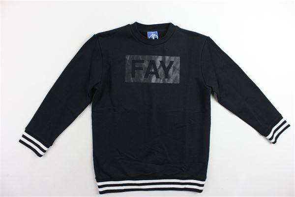 FAY |  | NDHB5377600BLU