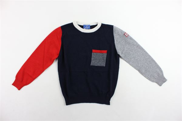 FAY | Jerseys | NNHC1397550BLU