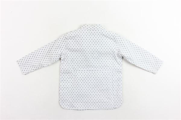 FENDI | Shirts | BMC0004H9F0TW8BIANCO