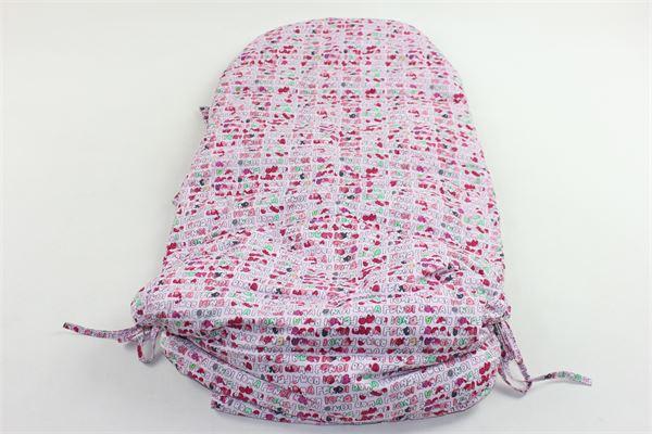 FENDI | Big Bags | BUJ0054VKF0B8YROSA