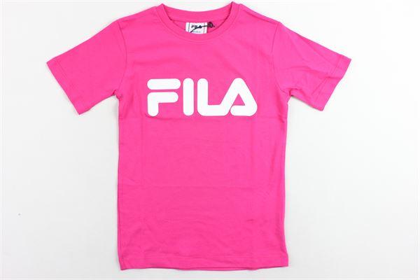 FILA |  | 687196FUCSIA
