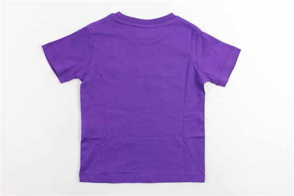 FILA | T-shirts | 687196VIOLA