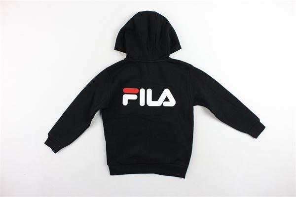 FILA      687264MNERO