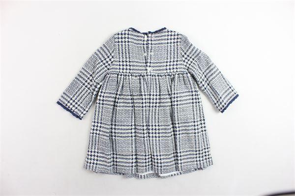 FINA EJERIQUE | Dress | O19A4038BLU