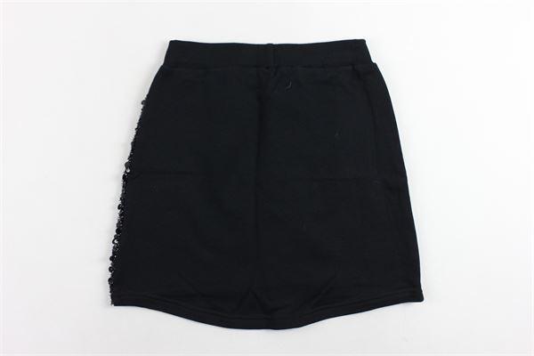 GAELLE   Skirts   2741G0045NERO