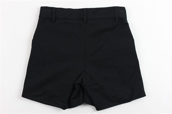 GAELLE   Shorts   2741P0022NERO
