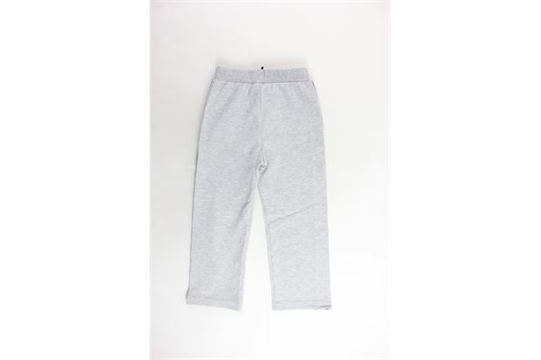 GAELLE | Trousers | GGPA85GRIGIO