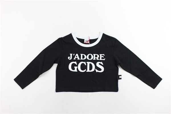 GCDS | sirts | 020523NERO