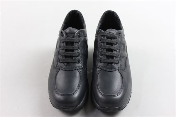 HOGAN | Shoes | HXC00N0001ECE7B601GRIGIO