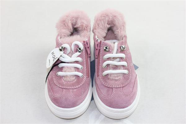 HOGAN | Shoes | HXT3400AV50JSD197EROSA