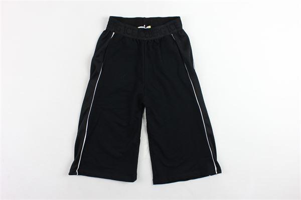 ICEBERG | Trousers | PTICEF9303JNERO