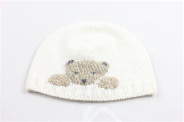 IL GUFO | Hats | A19EO258EM820BEIGE