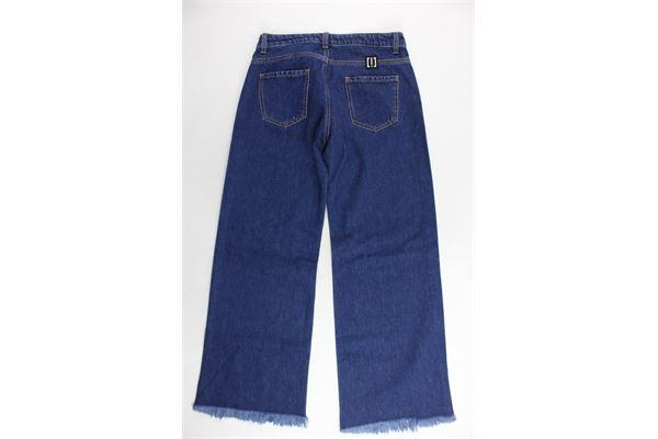 IM?ERFECT | Jeans | 2241D0087BBLU