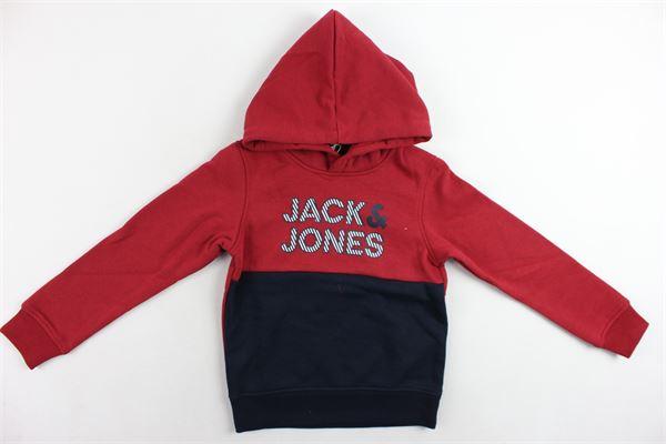 JACK&JONES |  | 12166085ROSSO