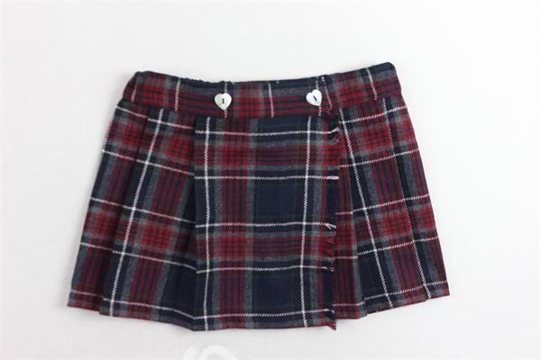 J.O. MILANO | Skirts | 862F6BLU
