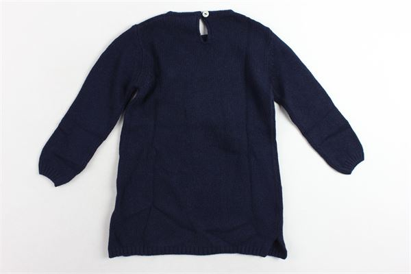 J.O. MILANO | Dress | 962E1BLU
