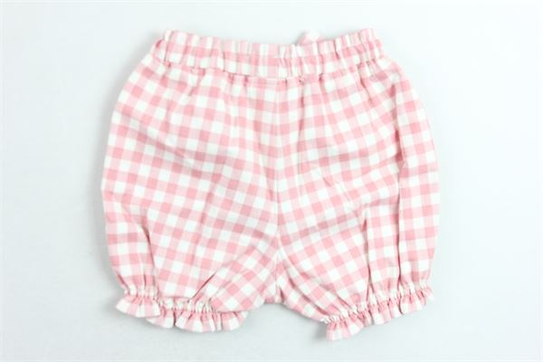 J.O. MILANO | Shorts | 964D1ROSA