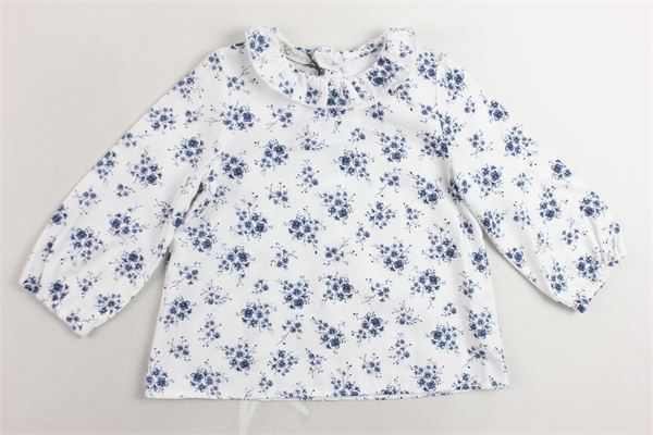 J.O. MILANO | Shirts | 966C2BIANCO