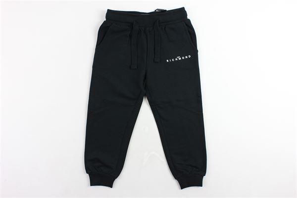 JOHN RICHMOND | Trousers | RBA19160PANERO