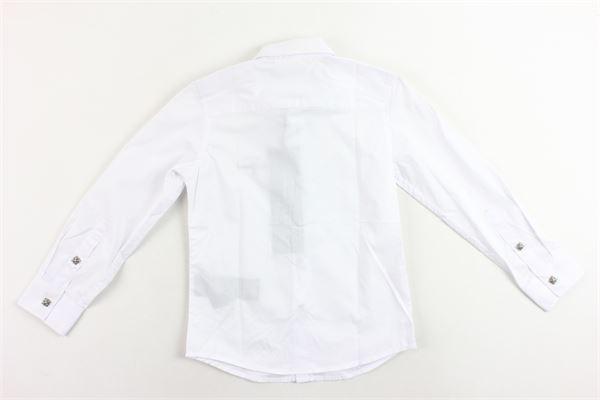 JOHN RICHMOND | Shirts | RBA19194CABIANCO