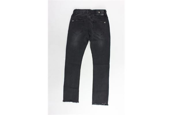 JOHN RICHMOND | Jeans | RGA18056JENERO