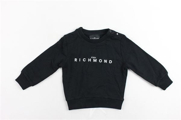 JOHN RICHMOND |  | RIA19048FENERO