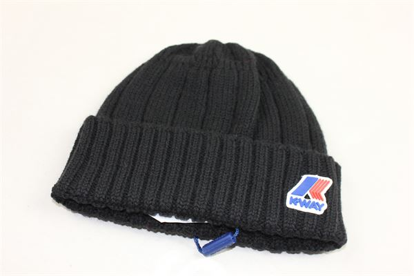K-WAY | Hats | K006YW0NERO