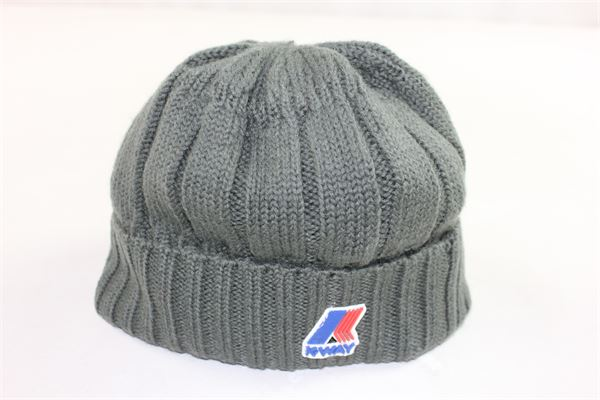 K-WAY | Hats | K006YW0VERDE