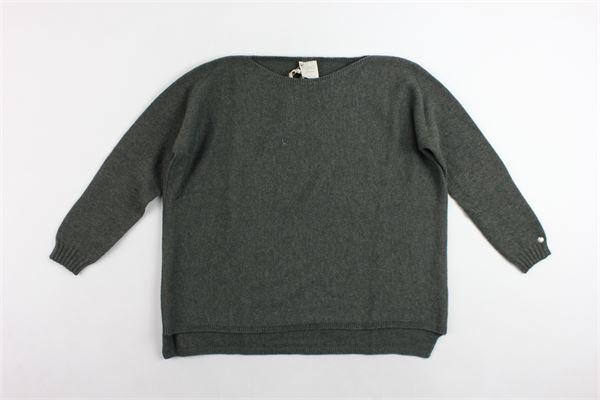 KUXO |  | P782.500VERDE