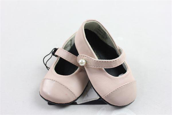 LANVIN | Shoes | 4G0886GX670500ROSA