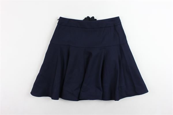 LANVIN | Skirts | 4H7580HF200621BLU