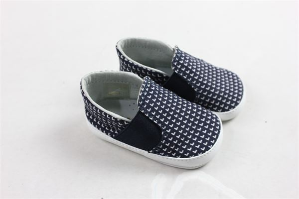 LANVIN | Shoes | SCARPELANVIN1NERO