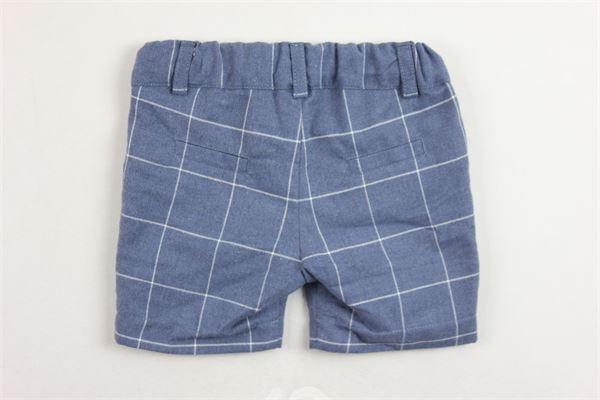 LARANJINHA | Shorts | 98408CI828S320037BLUETTE