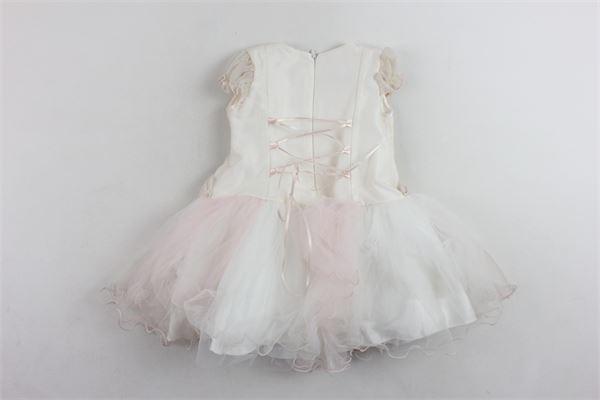 LES PETIT ENFANTES | Dress | B.714ROSA