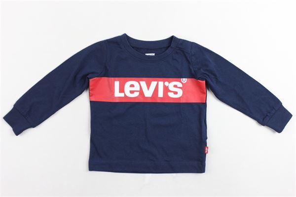 LEVI'S | sirts | 6E1949-U09BLU