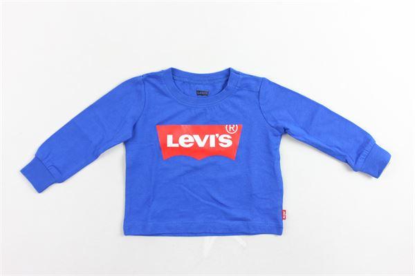 LEVI'S |  | 6E8646-023COBALTO