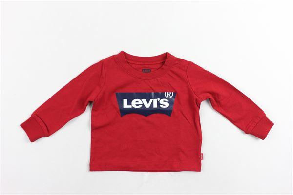 LEVI'S |  | 6E8646-023ROSSO