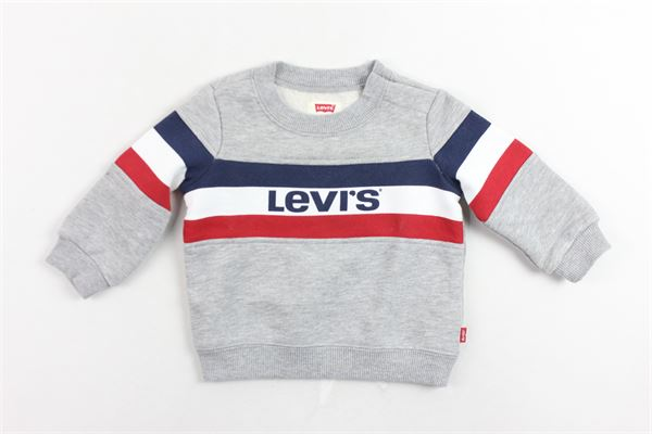 LEVI'S |  | 6EA252-306GRIGIO