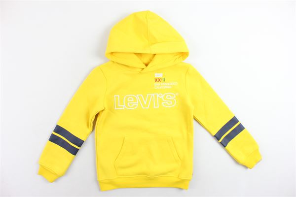LEVI'S |  | 8EA152-362GIALLO