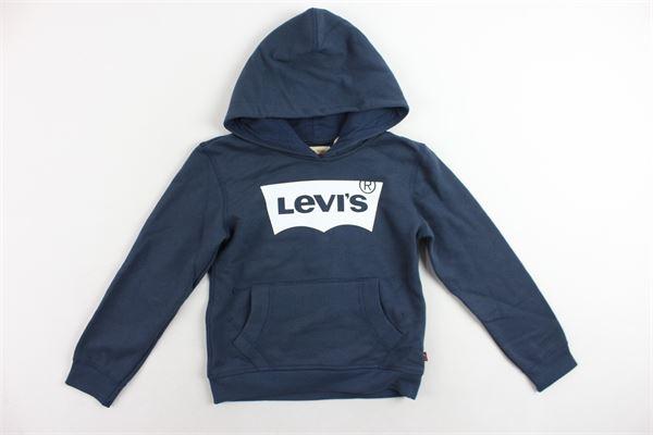 LEVI'S |  | N91503ABLU