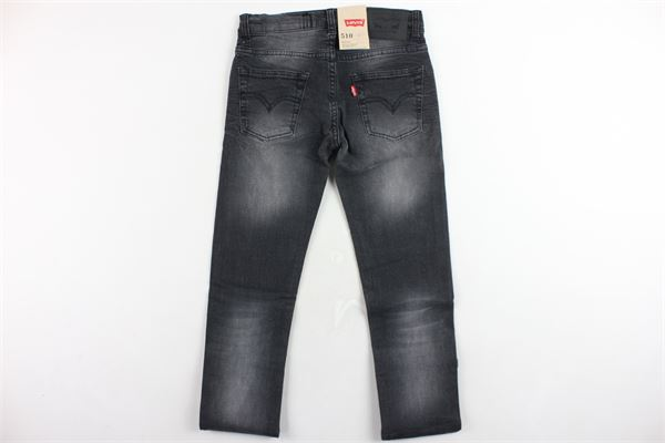 LEVI'S | Jeans | NI22127NERO
