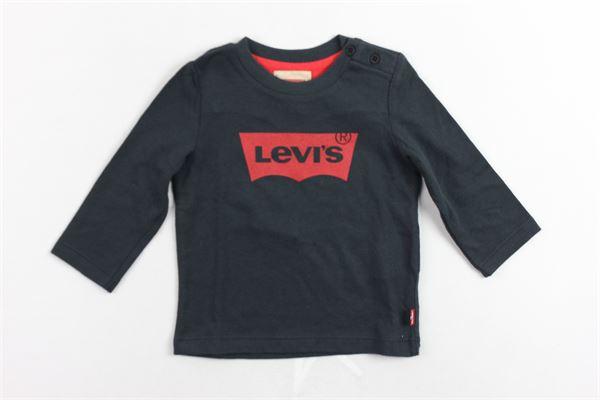 LEVI'S | sirts | NM10104NERO