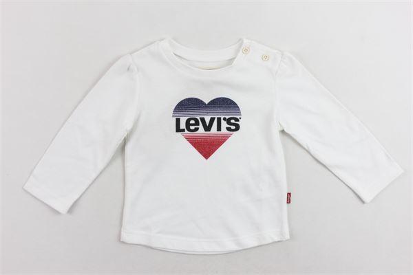 LEVI'S | sirts | NM10574BIANCO