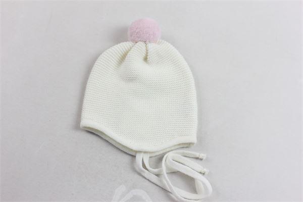 LITTLE BEAR | Hats | 6108PANNA