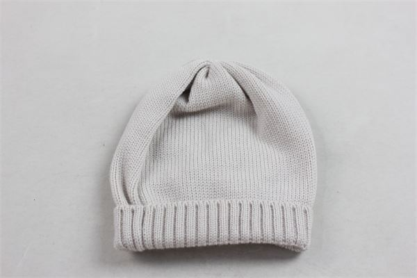 LITTLE BEAR | Hats | 6113BEIGE