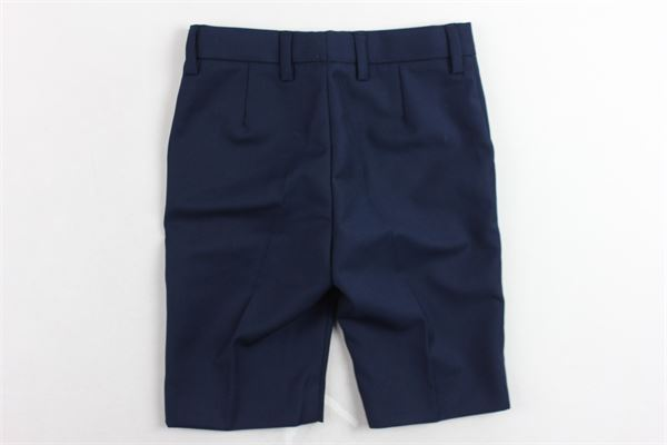 LITTLE BEAR | Shorts | 62311BLU
